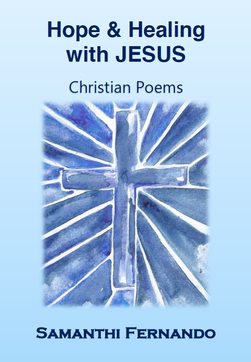 Ebook free sites christian download