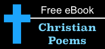 free-christian-book