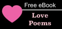 free-love-book