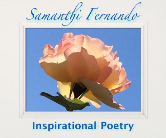 poetry-sf
