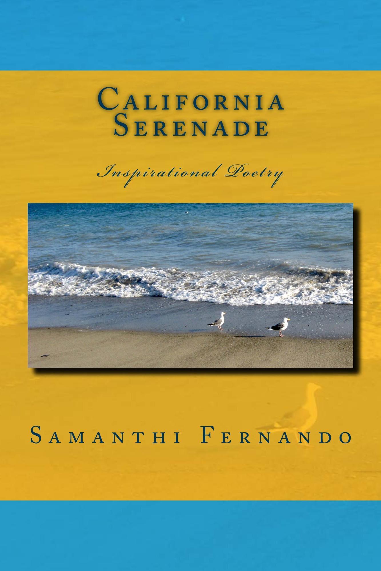 California_Serenade_book_Cover