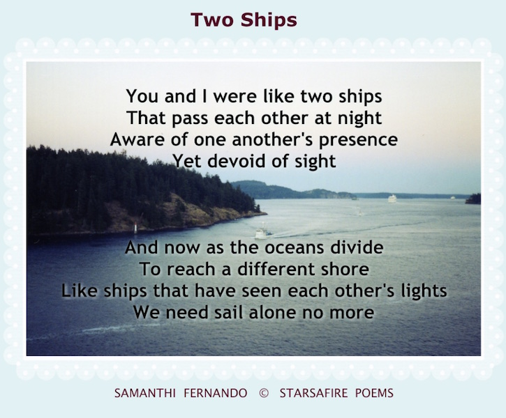two_ships