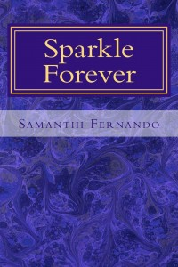 Sparkle_Forever_Cover