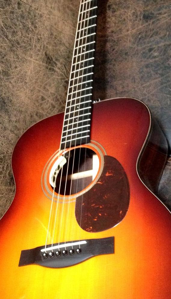 guitar-full