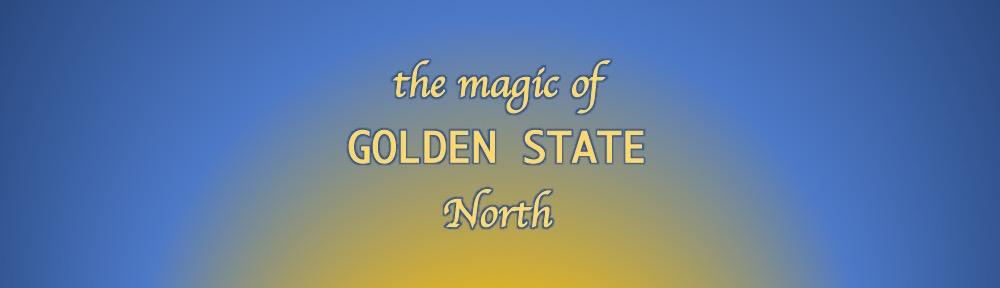 golden-banner