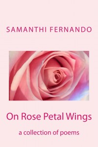 On_Rose_Petal_Wings_Cover
