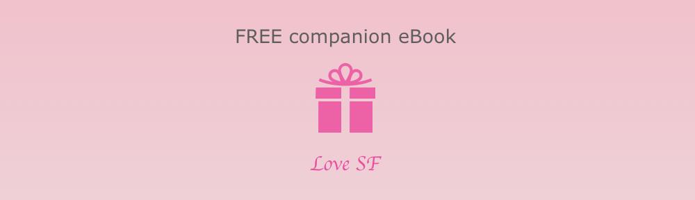 companion-book