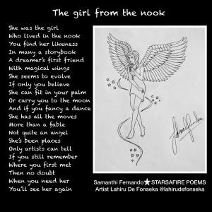 Angelic Art